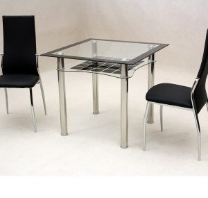 Jazo Dining Set