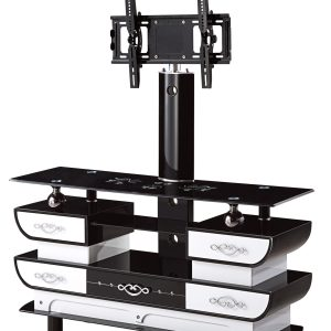 TS 906 (TV Stand)
