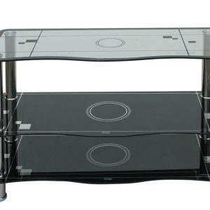 219 TV STAND