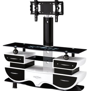 TS 907 (TV Stand)