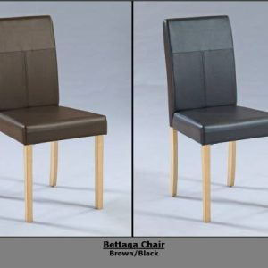Bettaga Chair