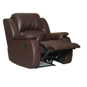 Anya Chair Recliner