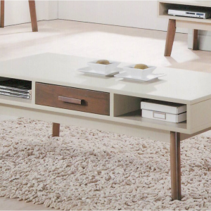 ARK KF2022 COFFEE TABLE