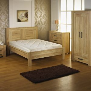 Avery Bedroom Range (IFC)