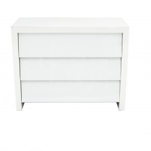 3 Drawer Slanted Chest (MF4007)
