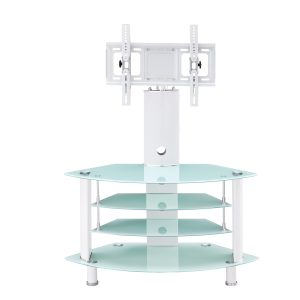 TS 938 TV Stand
