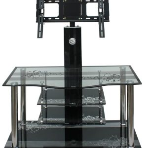 214-A LCD TV stand