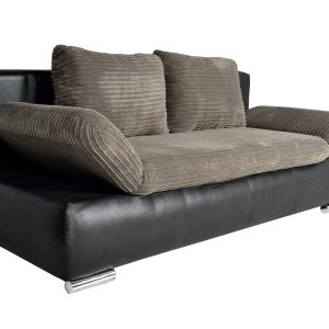 Paris Sofa Bed (Storage)