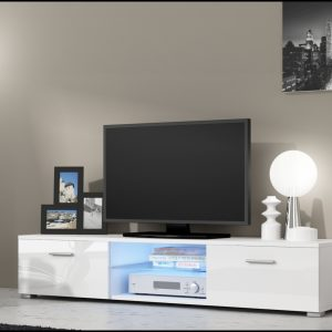 Roma TV Stand (001)