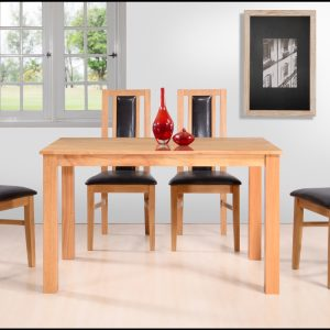 Clifton Dining Set
