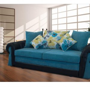 Blues Sofa 3+2 (Material)
