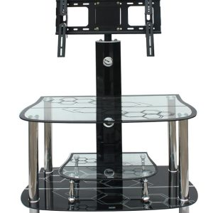 214 LCD TV stand