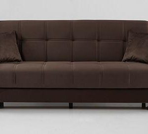 Alfonso Turkish Sofa/ Bed / Storage